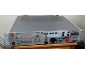 EMT 981 CD机