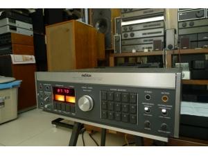 瑞华士B760收音头REVOX B760收音头 瑞士原装原产220V