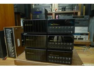 英国之宝206 Meridian 206CD CDM4机芯