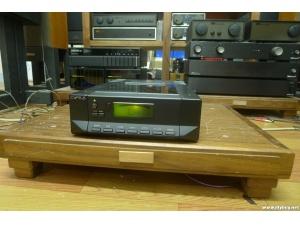英国原产 美声 CYRUS DAD7 CD机 CDM9光头