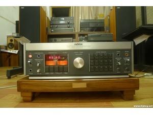 瑞华士760收音 REVOX B760 纯收音头 瑞士原产