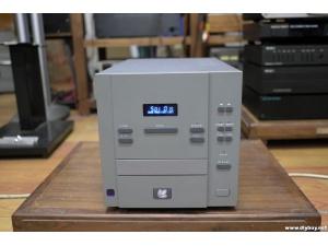 普诗 PROCEED MRC100 CD机