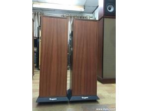 Rogers LS3/5A /KEF B11O BAB1辅助低音  AB1 低音 B110单元