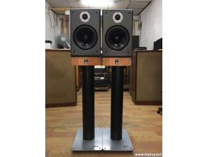 英国 ATC SCM11 书架音箱