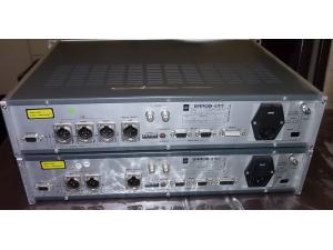 EMT 981 电台CD机