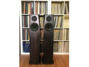 加拿大 枫叶之声 FP70 新款音箱