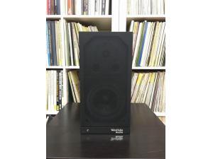 美国 Westlake Audio西湖 LC 6.75 音箱