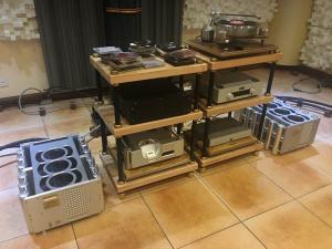 英国 和弦 参考 MK2 CD机