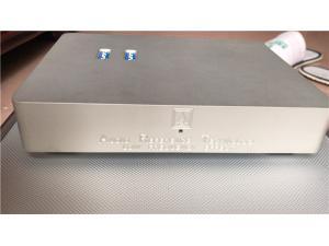意大利A.R.T A100x 低频效果器