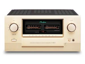 (全新行货)金嗓子 E-800 合并机皇 50周年纪念版(到货)