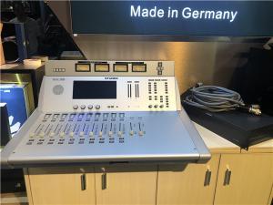 瑞士STUDER OnAir 1000 顶级数字调台