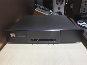 美国 THETA DS Pro 大鹰G5 Generation V 解码
