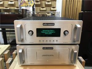美国 ARC/Audio Research四十周年纪念版前级