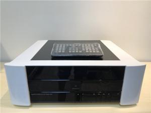英国之宝/MERIDIAN 808V6 CD机