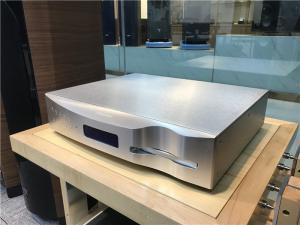 英国 dCS puccini 普契尼 CD机 SACD