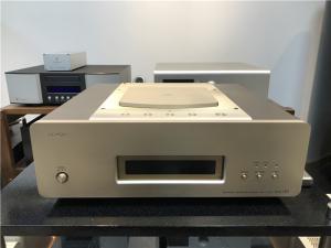 日本 DENON/天龙 DCD-QS1 CD机
