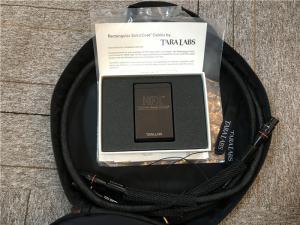 美国 TaraLabs 超时空 THE ZERO 零号 平衡线 1.5米