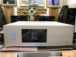瑞士 天琴 ABSOLUTE SE 新款 CD机