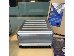 英国 IsoTek EVO3  TITAN 电源处理器 滤波