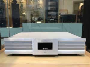 英国 #IsoTek EVO3  SIGMAS 电源处理器 滤波 稳压 提升音效