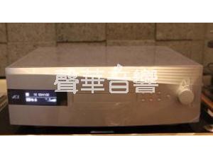 DCS Rossini罗西尼Player單體式唱機