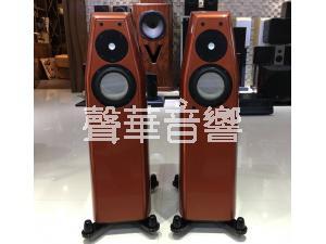 兰/卡玛 Kharma CE-3.2 落地音箱