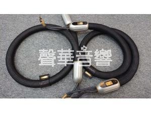 卡玛 kIC-EEXS-1A 2m 喇叭线