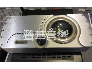 和弦 CHORD QBD-76HD 解码