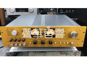 EMT JPA-66 MKII 75週年纪念金版前级