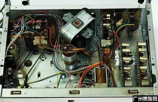 电路板 接线 线 550