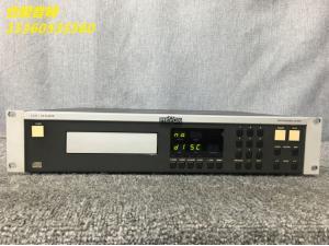 德国制造 REVOX/瑞华士 C221专业发烧CD机带平衡输出