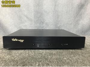 美国原产怀念WADIA X32 发烧解码器二手进口解码成色极新