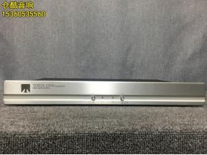 美国原产大鹰 THETA DSPro progeny 高端发烧解码器