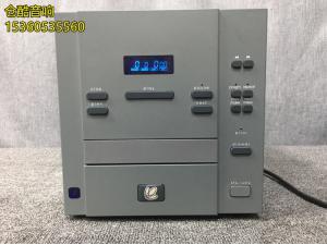 美国原产马克副牌普诗/PROCEED MRC300 旗舰CD机