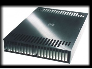 丹麦王子B-350 Mono Power Amplifier