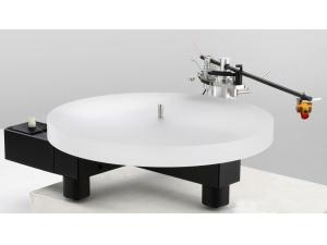 欧博 LP6.1 - 胶木唱片播放机