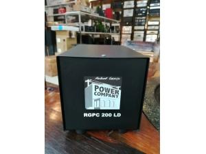 净能量RGPC200-LD