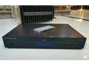 英国剑桥CD10 CD机