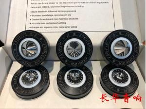ISOCLEAN POWER Isotip S2(腳錐/一套3钉3垫)