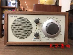 流金岁月Mode ONE BT收音机蓝牙音箱