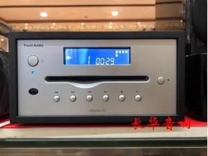 流金岁月 MODEL CD机