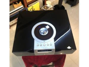 欧尼士XCD50SE CD机