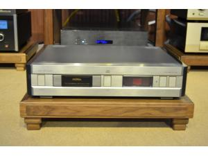 德国 REVOX 路华士 H2 CD机