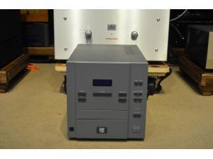 美国 PROCEED 普诗 MRC 300 CD机