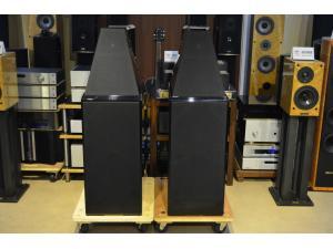 美国 Wilson Audio 威信 WATT 6 音箱