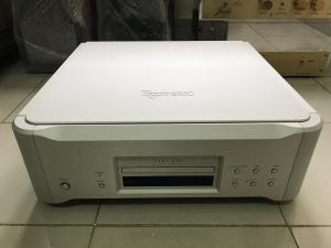 Esoteric k-01 cd机