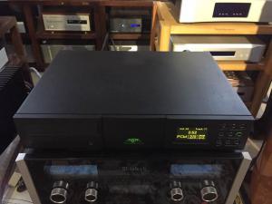 茗 naim cd+合併一体多功能机