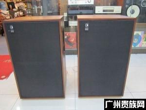 乐爵士CHARTWELL-PM-450P