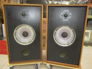 乐爵士PM-510专业版