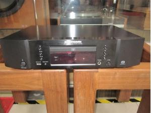 马兰士SA8005CD/SACD机